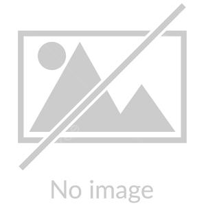فارسی ساز